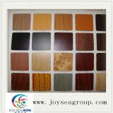 Postform/Laminado Decorativo compacto de alta presión/laminado hpl /