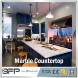 Granito, Quartz, Mármore, Pedra para Lavatório e Topadeira de Cozinha com Tratamento Facilitado