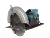 Compact Mini Scie circulaire électrique