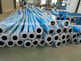 150psi 300psi souple et flexible de décharge d'aspiration de l'eau