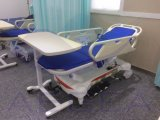 참을성 있는 병원 구급차 이동 긴급 들것을%s AG-HS016