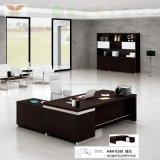 Het hete Bureau van de Manager van het Bureau van het Kantoormeubilair van de Verkoop Moderne Uitvoerende