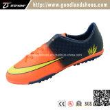 Nouveau Style Hot Vente de chaussures de football de haute qualité 20137