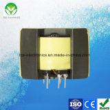 Trasformatore di RM14 LED per le unità di potere