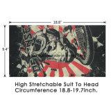[Hw022] Multi sudore funzionale Headwear/fascia magica senza giunte di sport