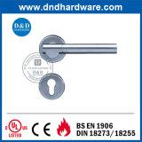 유럽 (DDSH018)를 위한 가구 문 기계설비 레버 손잡이