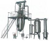 Máquina da extração com ultra-sônico