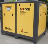 Stationäres Oil Lubricated Screw Air Compressor für Packaging Machines