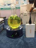 Agitateur magnétique Sh-II-3, agitateur portatif pour le vin