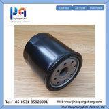 Фильтр для масла 90915-Yzzd2 двигателя горячего сбывания автоматический