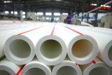 Blanc Vert Gris standard ISO9001, ce tuyaux/PPR Tubes et les raccords des tubes en polypropylène