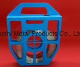 bobina da tira da precisão do aço 304 316 inoxidável em China
