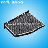 Ativo carbono filtro de ar para Vw 1k1819653b / 1k1819653