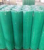 acoplamiento múltiple de la fibra de vidrio del color 145g para el material de construcción