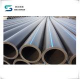 給水のためのPn12.5 Dn450mmの配水管のPEの管
