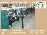 3mmアルミニウムミラーガラス