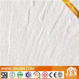 300x300mm Cristal de color blanco de baldosas de cerámica rústica (3A192)