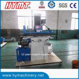 Tipo hidráulico máquina del conductor MY8022 del pulido superficial