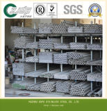 ASTM 304L, 316L, Ect Stainless Steel Seamless Pipe