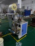 가격 우유 포장기 자동적인 액체 주머니 기계