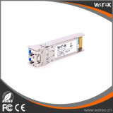 Cisco SFP-10G-LRM 10gbase-LRM SFP+, 1310nm 의 220m 광학적인 송수신기