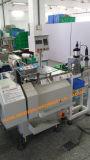 Máquina automática cheia de Threader do Tag do cair (LM-LY5)