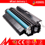 Attraente in toner compatibile durevole C4129X per l'HP