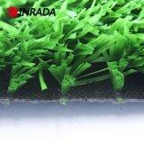 يتيح مرج مرج عشب اصطناعيّة لأنّ أرضية خارجيّ عشب اصطناعيّة