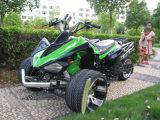Cee 250cc trois roues VTT Quad pour la vente