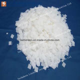 Полиэтиленовый воск из полиэтилена высокой плотности; распыление воскообразного антикоррозионного состава; порошок белого цвета