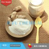 Gluconato del sodio di prezzi di fabbrica, gluconato del Na, sale del sodio dell'acido gluconico