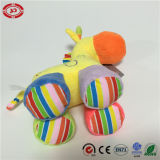 Standing Dreamful Animal farci Cute Giraffe Baby Gift Soft Toy