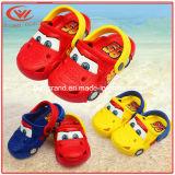 De Schoenen van Sandals van de Belemmeringen van EVA van de Manier van de zomer voor Kinderen
