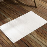 Impermeable al por mayor Hotel Bath Mat Set