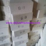 Qualitäts-thermische Isolierungs-Ziegelstein für Ofenausfütterung