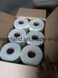ленты соединения 5cmx150m бумажные