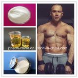 근육 건물을%s 인기 상품 높은 순수성 Oxandrol/Anavar (53-39-4)