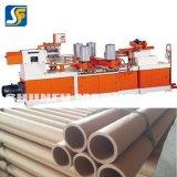 よい価格のカスタム機械装置のペーパー管のコアボードのペーパー管の機械装置の工場