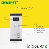 Kit de téléphone de porte vidéo vidéo de la maison Best Best China (PST-VDO1-3K)