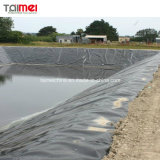Geosynthetics HDPE Geomembrane 강선