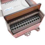 PLC di controllo della pompa termica Lm3212