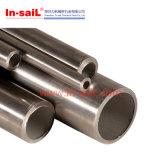Pipes en acier, pipes de cuivre, pipes d'acier inoxydable