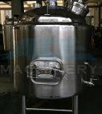 Casa mobile dell'acciaio inossidabile che fermenta fermentatore conico (ACE-FJG-WQ)