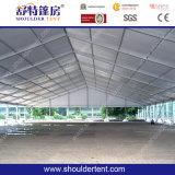 Starkes Festzelt-Zelt der neuen Auslegung-2016