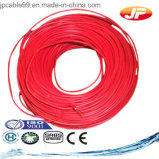 Nyy elektrisches kabel - Draht 1/Building