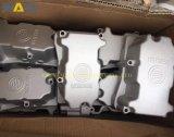 Hete Verkoop 612630040005 De Dekking van de Cilinderkop Weichai voor Vrachtwagen/Motoronderdelen