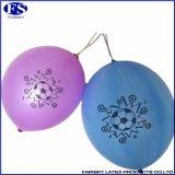 2017 de Nieuwe Ballon van de Stempel van het Speelgoed van de Aankomst Opblaasbare voor Kinderen