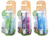 Les enfants de la pâte dentifrice / Dental Cream 50gramme
