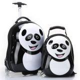 """Il sacchetto dello zaino dei bagagli 15 del carrello di Hardshell """" scherza il sacchetto dei bagagli"""