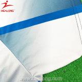 Прикройте все тенниски фабрики Китая логоса цвета